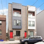 Fishtown Village - Borkson Properties - Hyde Marlborough St Philadelphia PA 19125 - 006