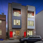 Fishtown Village - Borkson Properties - Hyde Marlborough St Philadelphia PA 19125 - 009